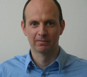 Pascal Marchand préparateur mental