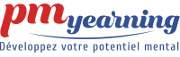Logo PMyearning | Développez votre potentiel mental
