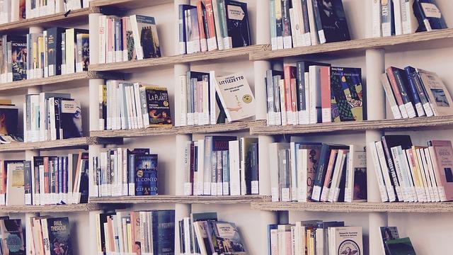 Nos lectures sur la Préparation Mentale | PMyeaning