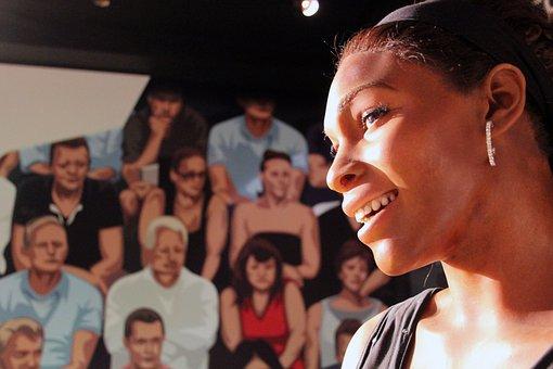 Les croyances qui nous limitent: l'exemple de Serena Williams