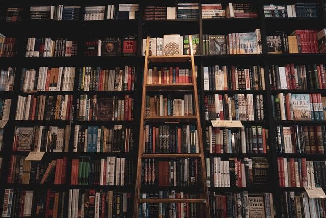 Notre selections des meilleures livres sur la preparation mentale afin de vous aider à relever vos défis.