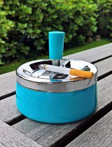 se détoxifier du tabac