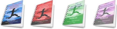 Les guides gratuits par PMyearning